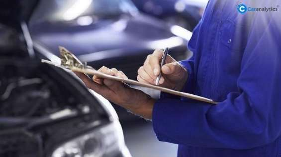 Can i perform vehicle owner check and where i can get it cheap?