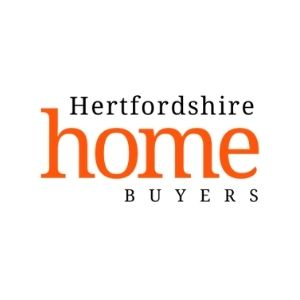Hertfordshire home buyers