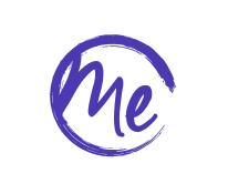 Benefits of online yoga nidra meditation course