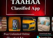 Best and Free Online Classified Ads Posting Site
