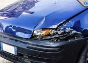 While running the write off check report, you will come to know car accident history. you