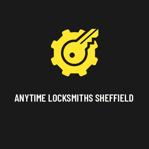 Anytime locksmiths sheffield