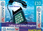 Calling card – cheap international phone calling cards uk from usa