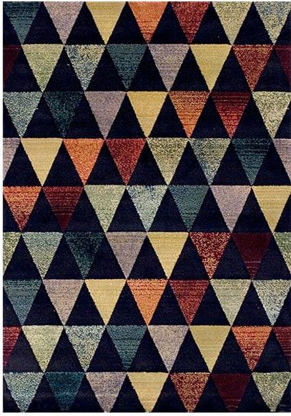 Apollo rug by oriental weavers in 8122b design | rugs uk
