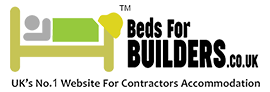 Cheap accommodation for contractors and tradesmen i contractors and tradesmen places to st