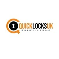 Reliable locksmith in doncaster - quick locks uk
