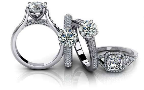 Do you want to sell your diamonds for cash online?