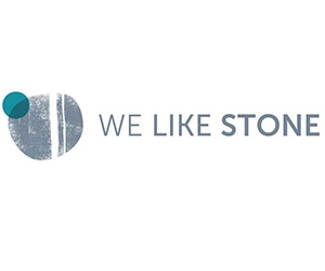 We like stone