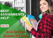 Essay Writing | Assignment Help | English proofreading