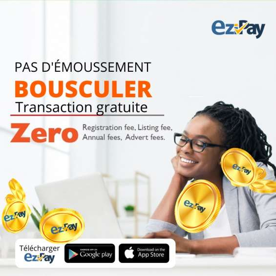 What is the best and fastest app for money transfer to cote d'ivoire from us uk & china ?