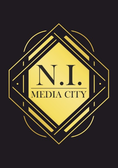 Media city ni ltd