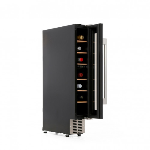 Buy modern wine cooler at best price from atlantic electrics