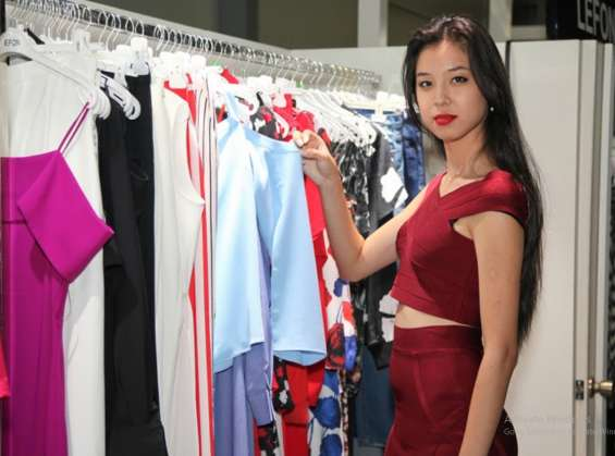 7 tips about cheap womens clothes to double your business!