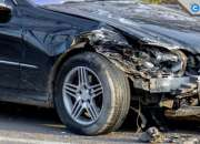 How do i check if car is insured previously in london?