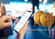Bitcoin Trading 2021: Learn How to Trade the Best Cryptocurrency