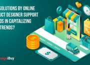 Product Customization Software | Product Design Tools | iDesigniBuy