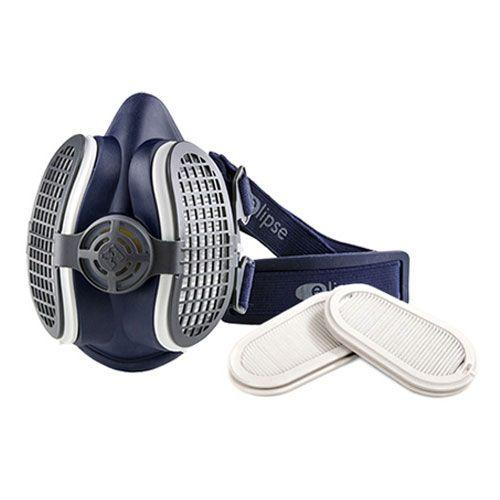 Elipse p3 mask -ep-spr501 medium/large ep-spr501