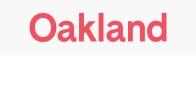 Oakland estates - estate agents in barkingside