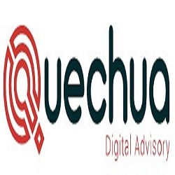 Top digital agency in london - quechua digital advisory