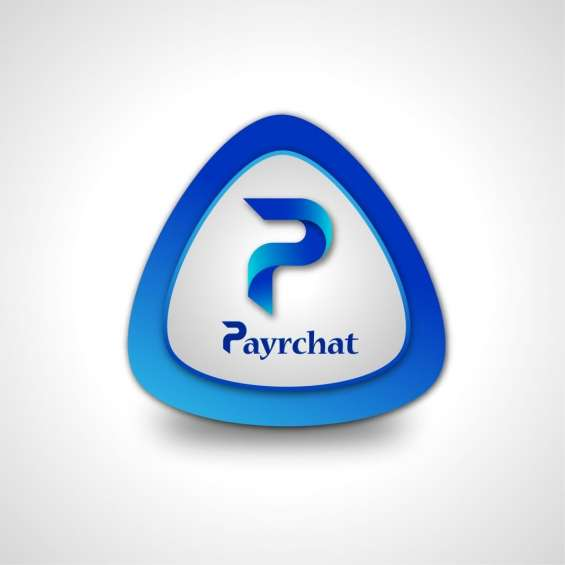 Pay r chat social media site