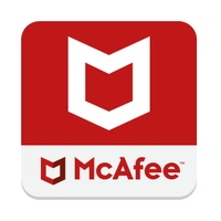 Simple steps to activate your mcafee subscription