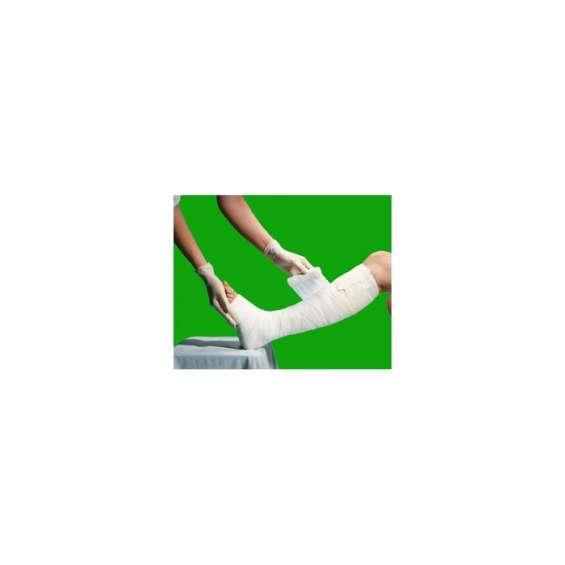 Elset bandages   buy online at wound care