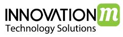 Innovationmuk logo