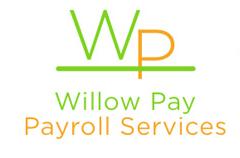 Payroll services hampton
