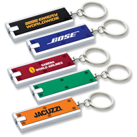 Use best selling promotional gifts for promoting business
