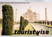 apply for indian visa
