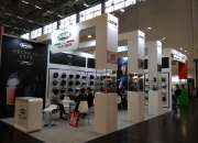 Best Exhibition Stand Suppliers in Europe