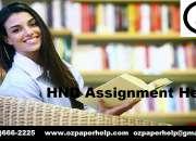 ASSIGNMENT HELP UK | ASSIGNMENT WRITING UK | BEST ASSIGNMENT HELPER